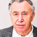 Prof. Dr. Siegfried Bräuer